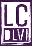 LC DLVI Logo